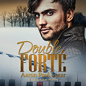 Double Forté Audiobook
