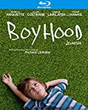Boyhood [Blu-ray] (Bilingual)