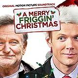 A Merry Friggin' Christmas (Original Motion Picture Soundtrack)