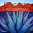 Deserts Calendars
