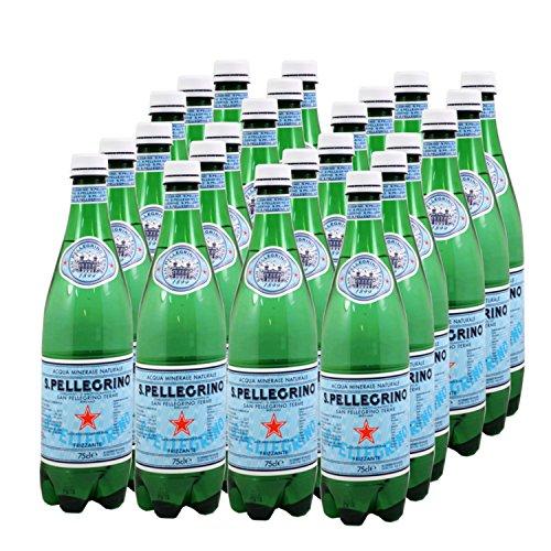 24x-san-pellegrino-sparkling-natural-mineral-water-750ml