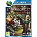 Otherworld 3 : les nuances de l'automne