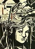 """Afficher """"Le sang des 7 rois n° 04<br /> Le sang des 7 rois : livre IV"""""""