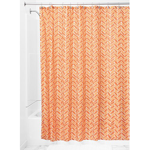 Orange Bathroom Decorating Ideas Home Sweet Decor