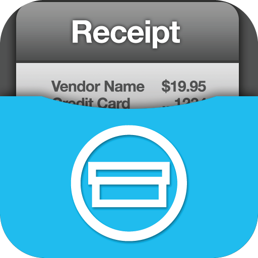 shoeboxed-receipt-tracker