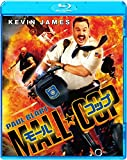 モール・コップ [Blu-ray]