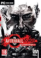 After Fall Insanity <Steam Key>