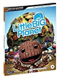 LittleBigPlanet Signature Series Guide (Bradygames Signature Guides)