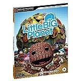 "LittleBigPlanet Signature Series Guide (Bradygames Signature Guides)von ""BradyGames"""