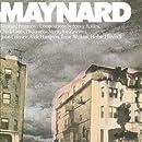 Maynard