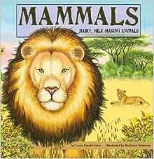Laura Purdie Salas, Rosiland Solomon: 9781404855250: Amazon.com: Books