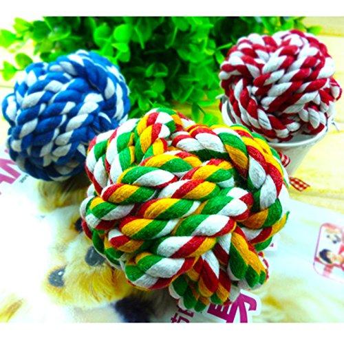 vultera-tm-colore-casuale-1-pc-del-cucciolo-dellanimale-domestico-corda-cani-cottons-mastica-sfera-d