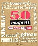 50 magnets pour tout négocier