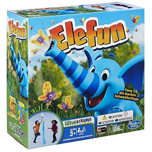 hasbro-spiele-a4092100-elefun-kinderspiel