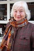 Nancy Milford