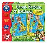 Orchard_Toys - Juguete educativo de geografía