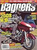 Hot-Bike-Baggers-1-year-auto-renewal
