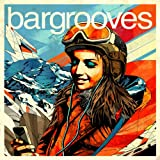 Bargrooves Apr�s Ski 3.0