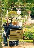 Gardens of the World A ROMANTIC GARDEN [DVD] [2012] [NTSC]