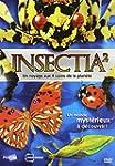 Insectia 2 (VF) (4DVD) (Version fran�...