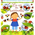 La vie des coccinelles