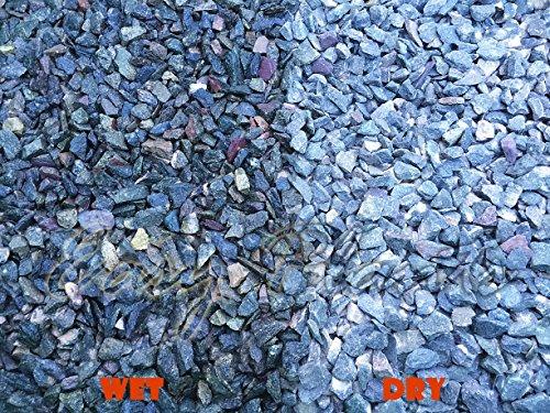 granito-ghiaia-trucioli-per-giardino-patio-percorso-plant-superficiale-pietrisco-granito-blu-iridesc