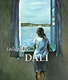 Salvador Dali (Best of)