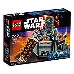 LEGO Star Wars TM 75137: Carbon-Freez...