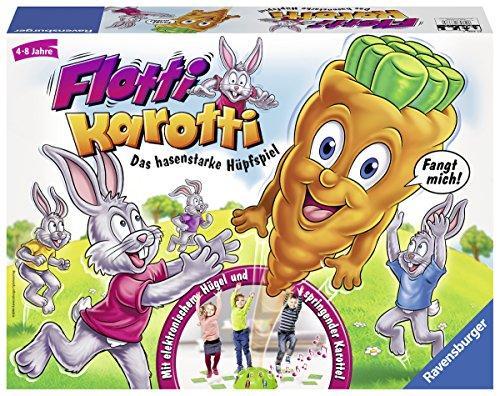 Ravensburger-Spiele-21200-Flotti-Karotti-Bewegungsspiel