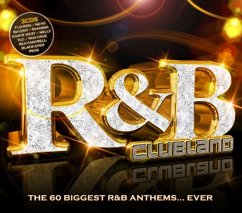 VA-Randb Clubland-3CD-2010-C4