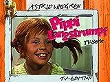 Pippi Langstrumpf-Staffel 1