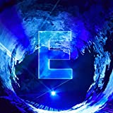 CD/E(Type-B)