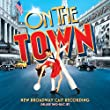 On the Town ( Broadway Cast Recording)