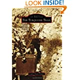 The Turquoise Trail (Images of America)
