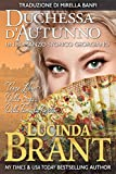 Duchessa d'Autunno