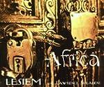 Africa [Single-CD]