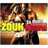 En Mode Zouk Love