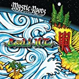Blessings (w/ Pato Banton) - Mystic Roots Band