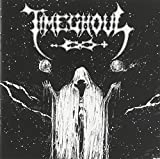 1992-1994 Discography by Timeghoul (2013-06-11)
