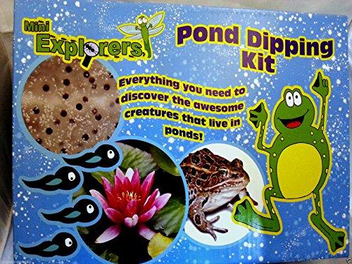 pond-dipping-kit