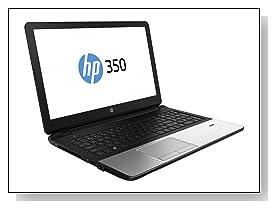 HP 350 Probook K4L55UT 15.6 inch Notebook Review