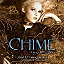 Chime Audiobook by Franny Billingsley Narrated by Susan Duerden