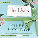 The Diary | Eileen Goudge