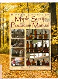 img - for North American Maple Syrup Producers Manual book / textbook / text book