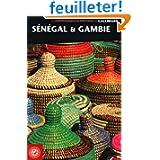 Sénégal & Gambie