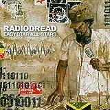 Radiodread [Vinyl]