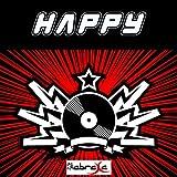 Happy (Karaoke Track)