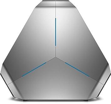 Dell Alienware Area 51-3993 Gaming-PC