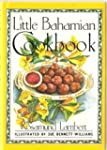 A Little Bahamian Cook Book