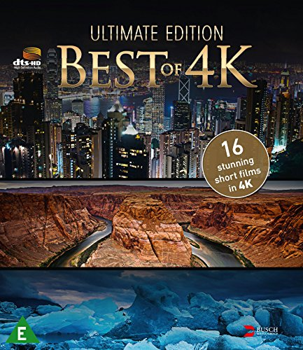 best-of-4k-ultimate-edition-uhd-blu-ray